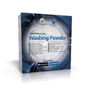 Стиральный порошок Washing Powder