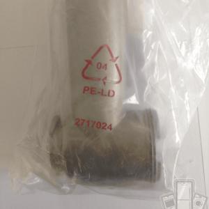 Корпус шнека Moulinex Tefal SS-989841